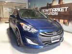 2013 Hyundai Elantra SE All-In Pricing $96 b/w +HST in Newmarket, Ontario