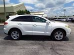 2015 Acura RDX Technology GPS *LEASE GUARD* in Mississauga, Ontario