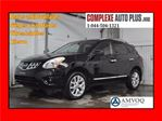 2012 Nissan Rogue SV AWD 4x4 *Toit ouvrant, Camera recul, Mags in Saint-Jerome, Quebec
