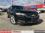 2017 Chevrolet Impala 1LT in London, Ontario