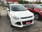 2014 Ford Escape Titanium   AWD   NAV   ROOF   LEATHER in London, Ontario