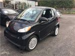 2010 Smart Fortwo Passion in St Eustache, Quebec