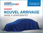 2013 Ford Fiesta SE AUTOMATIQUE - AIR CLIMATISn++ - SIn++GES CHAUFFA in Laval, Quebec