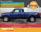 2011 Ford Ranger SPORT 4.0L 6 CYL AUTOMATIC 4X4 SUPERCAB in Middleton, Nova Scotia