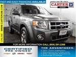 2010 Ford Escape XLT in Burnaby, British Columbia