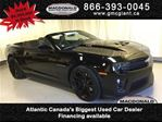 2013 Chevrolet Camaro ZL1 in Moncton, New Brunswick