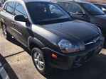 2009 Hyundai Tucson GL AUTO, ONE OWNER!! in Thunder Bay, Ontario