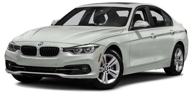 2018 bmw wireless charging. perfect charging car images on 2018 bmw wireless charging