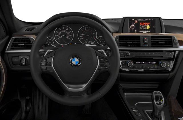 2018 bmw wireless charging. interesting charging car images on 2018 bmw wireless charging
