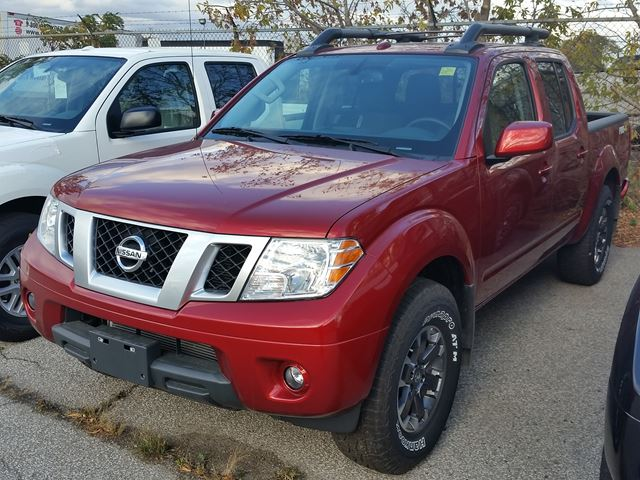 New Car Inventory Sherway Nissan Autos Post