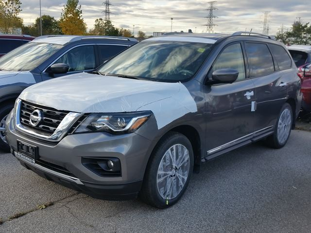 2013 Nissan Rogue Se besides Mitsubishi Galant 1 8 1993 Specs And Images as well 501518108477618667 as well How A Clutch Slave Cylinder Replacement Is Done besides 1995 98 Nissan 200sx. on nissan fuel door spring