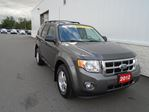 2012 Ford Escape XLT in North Bay, Ontario