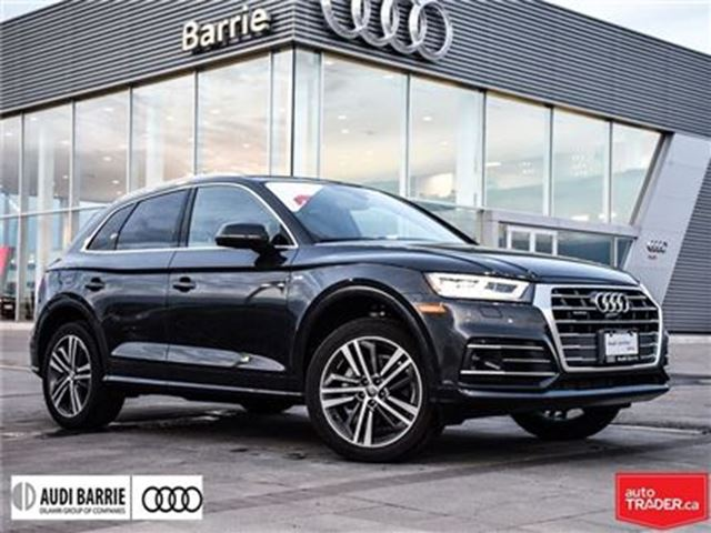 2018 audi driver assistance package. contemporary audi car images on 2018 audi driver assistance package 7