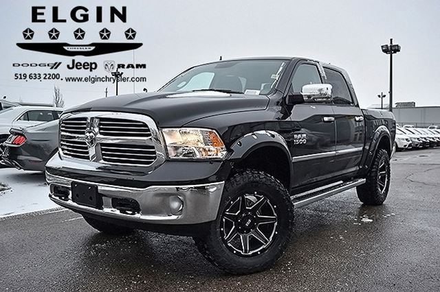 2018 dodge big horn. unique big 2018 dodge ram 1500 big horn in st thomas ontario to dodge big horn
