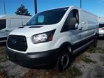 2017 Ford Transit Cargo Van 250, Back Up Camera in Scarborough, Ontario