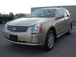 2005 Cadillac SRX ALL WHEEL DRIVE in London, Ontario