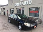 2008 Pontiac G5 Base REDUCED in Hamilton, Ontario