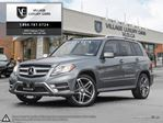 2013 Mercedes-Benz GLK-Class AMG PACKAGE | PARK ASSIST | HEATED SEATS in Markham, Ontario