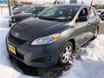 2010 Toyota Matrix Automatic, Windows, Locks in Burlington, Ontario