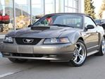 2002 Ford Mustang GT 2dr Convertible in Kamloops, British Columbia
