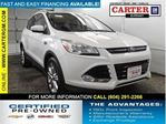 2014 Ford Escape Titanium in Burnaby, British Columbia