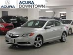 2013 Acura ILX Tech/No Accident/Heated Seats/Navi in Toronto, Ontario