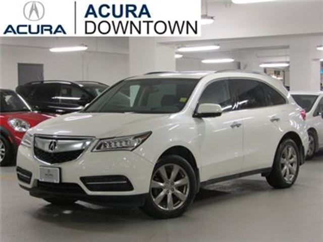used has tr sale mdx inventory vehicle en elite dvd navi for tint acura