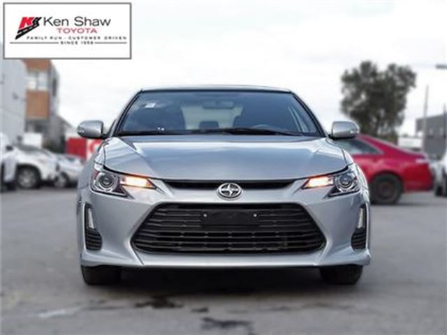 2014 SCION TC Base in Toronto, Ontario