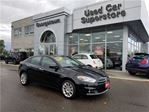 2015 Dodge Dart Limited in Georgetown, Ontario