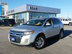 2011 Ford Edge Limited in Carleton Place, Ontario