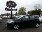 2016 Ford Fiesta SE in Rockland, Ontario