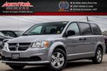 2018 Dodge Grand Caravan New Car SE Plus Trac.Cntrl Remote_Keyless A/C Touring Susp. in Thornhill, Ontario