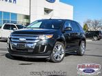 2013 Ford Edge SEL in Cobourg, Ontario