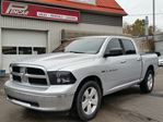 2011 Dodge RAM 1500 SLT 4x4 in Brantford, Ontario