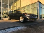 2010 Infiniti G37 x AWD/HEATED SEATS/SUNROOF/ACCIDENT FREE in Edmonton, Alberta