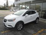 2017 Buick Encore Essence in Green Valley, Ontario