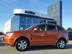 2008 Saturn VUE *AS-IS* XR AWD, Rare Car in Milton, Ontario