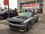 2017 Dodge Challenger MOPAR EDITION - ONLY 80 MADE - 6.4L SRT 392 in Milton, Ontario