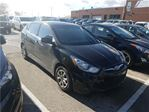 2014 Hyundai Accent GL AS IS !!! in Concord, Ontario