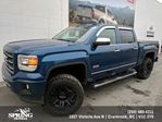 2015 GMC Sierra 1500 SLE $306 BI-WEEKLY in Cranbrook, British Columbia