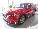 2017 Mazda CX-9 GT SKY ACTIVE AWD 7 PASSANGER in Mississauga, Ontario