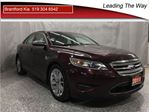 2011 Ford Taurus Limited AWD in Brantford, Ontario