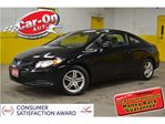 2013 Honda Civic AUTO AIR HTD SEATS only 59,000km in Ottawa, Ontario