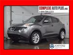 2013 Nissan Juke SV *Bluetooth, Mags in Saint-Jerome, Quebec