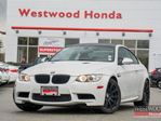 2011 BMW M3 Base in Port Moody, British Columbia