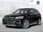 2017 BMW X1 xDrive28i in Oakville, Ontario