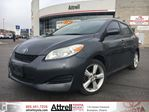 2010 Toyota Matrix           in Brampton, Ontario