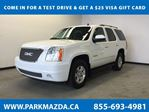 2014 GMC Yukon - in Sherwood Park, Alberta