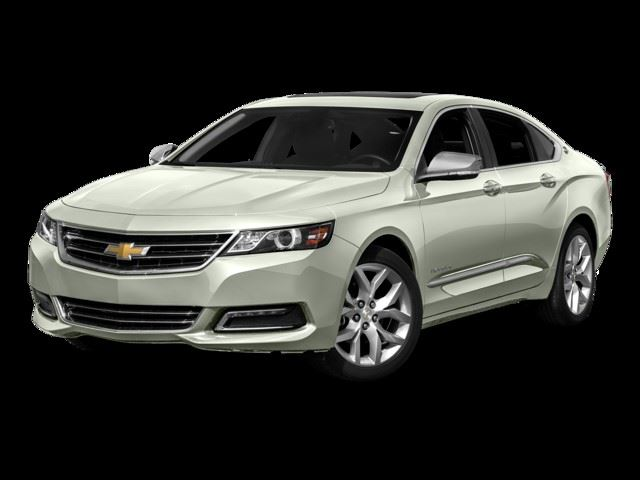 2016 chevrolet impala ltz windsor ontario car for sale 2921779. Black Bedroom Furniture Sets. Home Design Ideas
