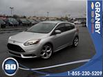 2013 Ford Focus ST in Granby, Quebec